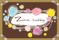 zonahobby