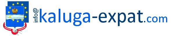 kaluga-expat.com